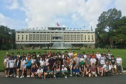 Cambodia-and-Vietnam-School-Trip