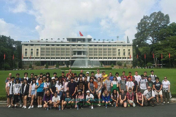 Cambodia-and-Vietnam-School-Trip