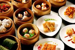 Cantonese cuisine in China