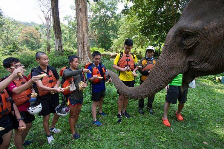 Chiang-Mai-Thailand-Adventure-School-Trips
