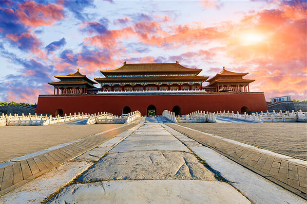 China-the-magical-educational-trip-place