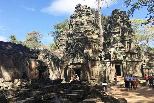 Discover-the-ruin-of-Ta-Prohm-Temple