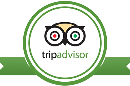 School Tours & Student Trip Review Tripadvisor