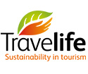 Educational school trip travelife member