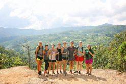 Experience Thailand School Tour