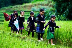 Explore-North-to-South-Vietnam-School-Trip