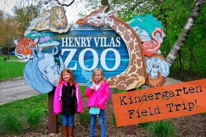 Field-Trip-For-Kindergarten