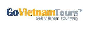 Go-Vietnam-Tours