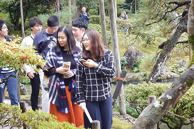 Importance-Of-Field-Trip-In-Student-Life