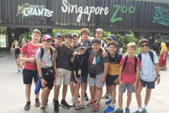 Incredible Culture & Environment School Trips to Singapore – 6 Days (1)