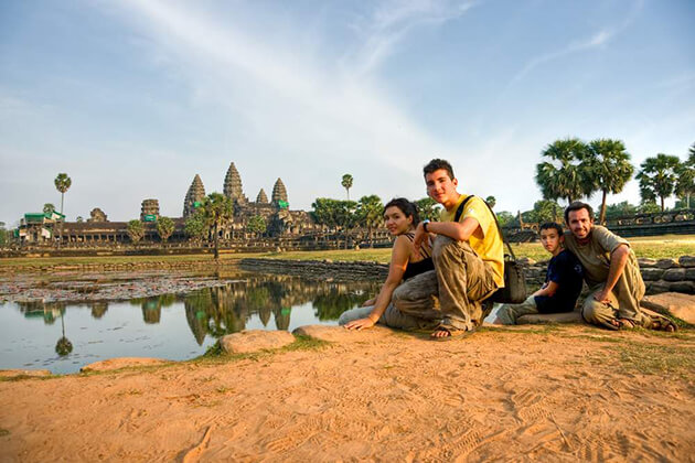 International-Educational-Family-Traveling