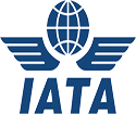 Member of IATA Educational school tour packages