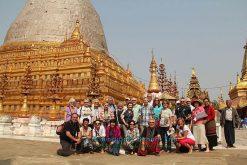 Myanmar-school-trip
