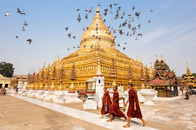 Myanmar-the-mysterious-educational-tourism-destination