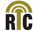 RTC Premiere Member of school trip