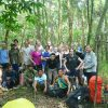 School Trip Trekking in Laos 10 Days