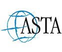 School travel package ASTA Member