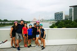 Singapore – Malaysia Highlight School Tour 6 Days