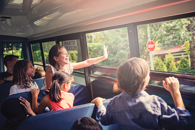 Tips-To-Plan-5th-grade-field-trip