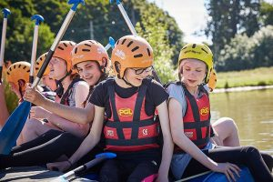 Top tips for a successful School Trip