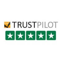 Trust-Pilot achievement of Educational school tour