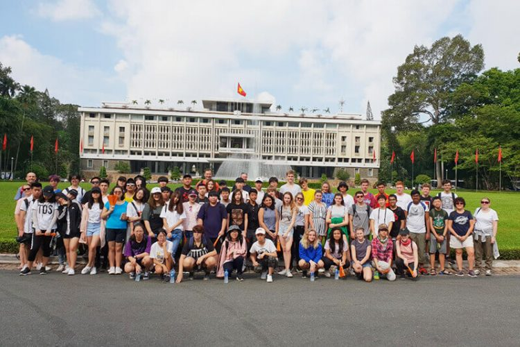 Vietnam-Educational-School-Trip-5-Days