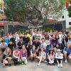 Vietnam-Exploration-School-Trip- 12 days