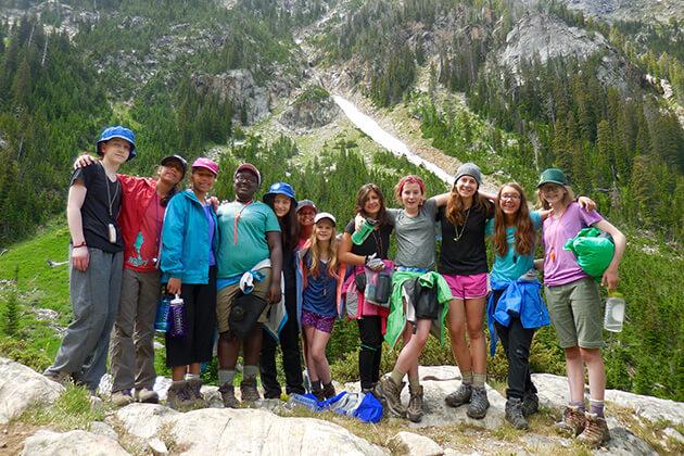 importance of educational field trip