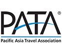 school tour -PATA Member